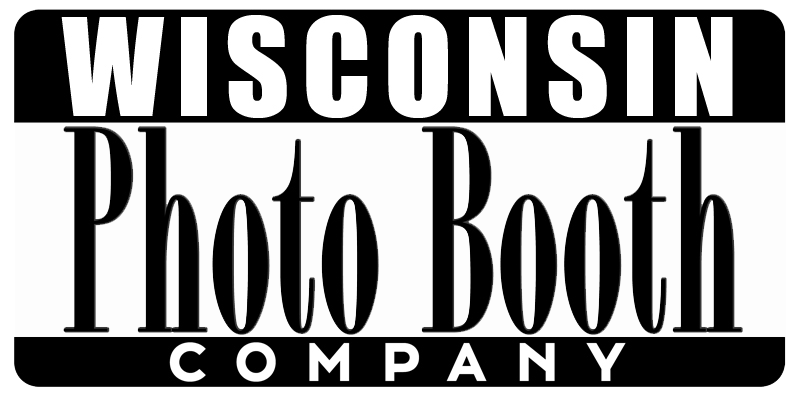 Wisconsin Photo Booth