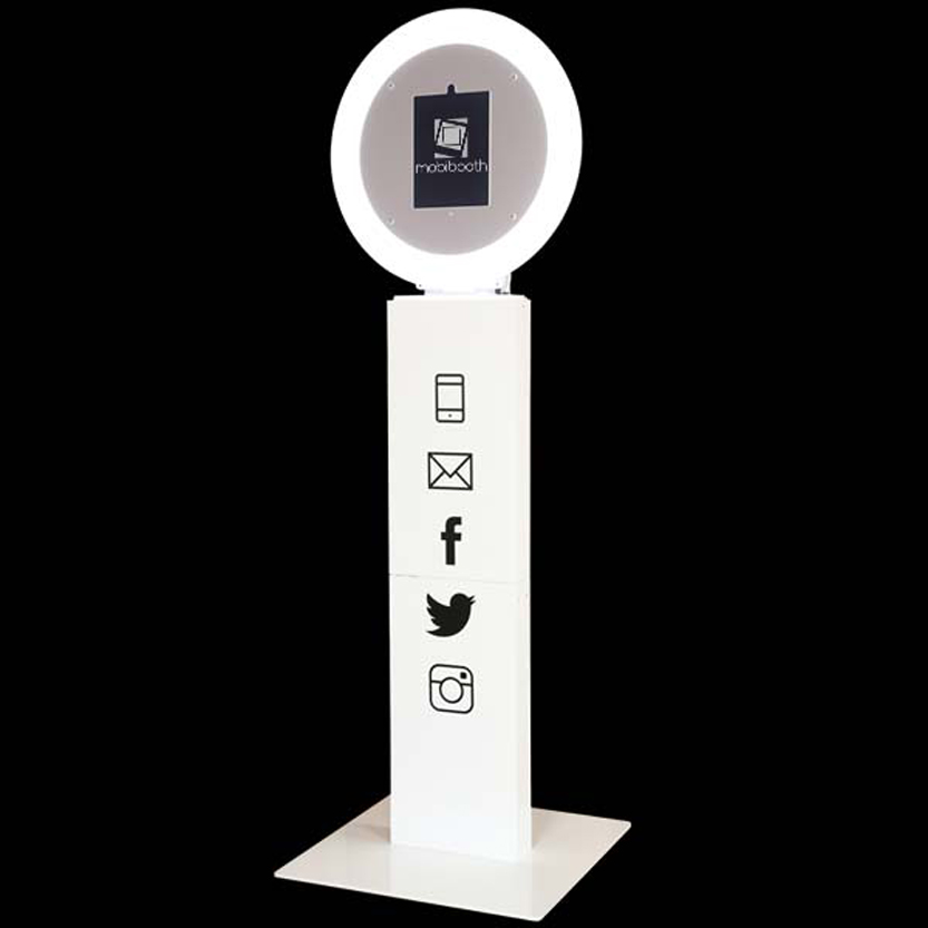 mobibooth-aura-10-white-with-social-icon-stickers.jpg