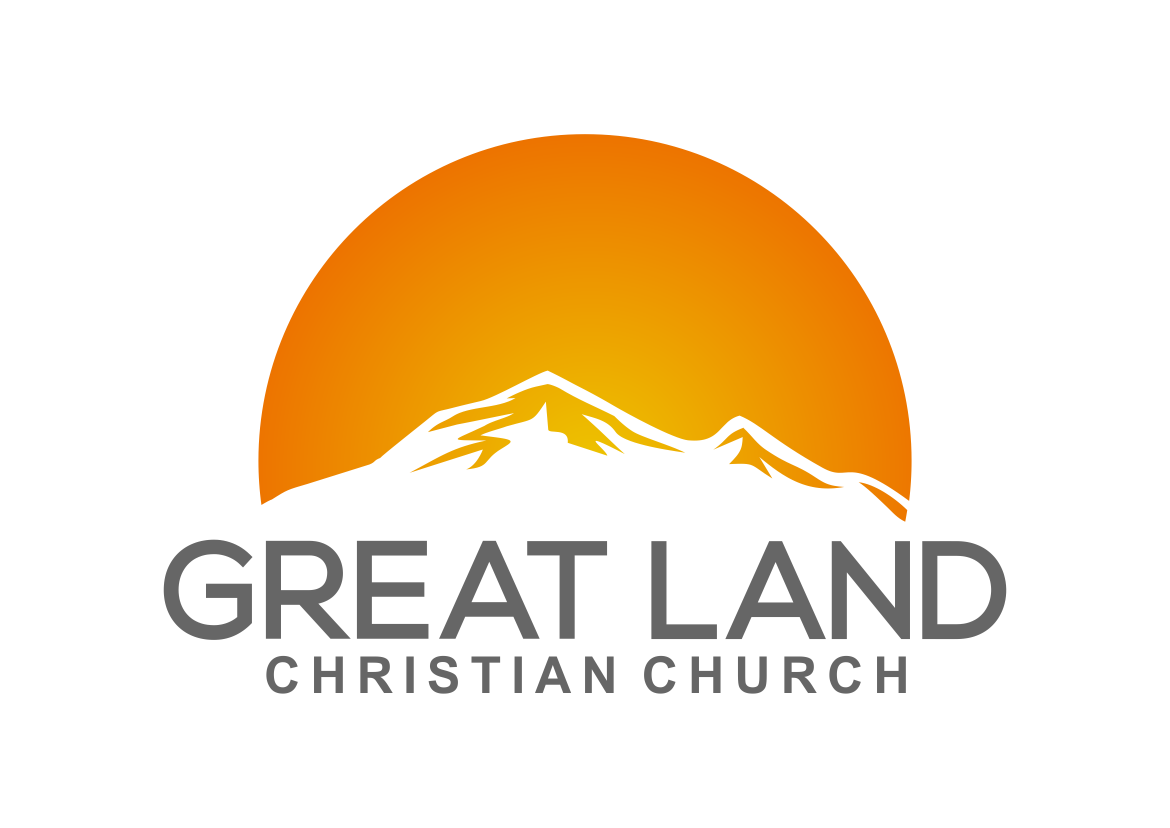 Greatland Christian Church