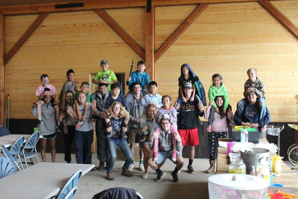 KidsCamp1.jpg