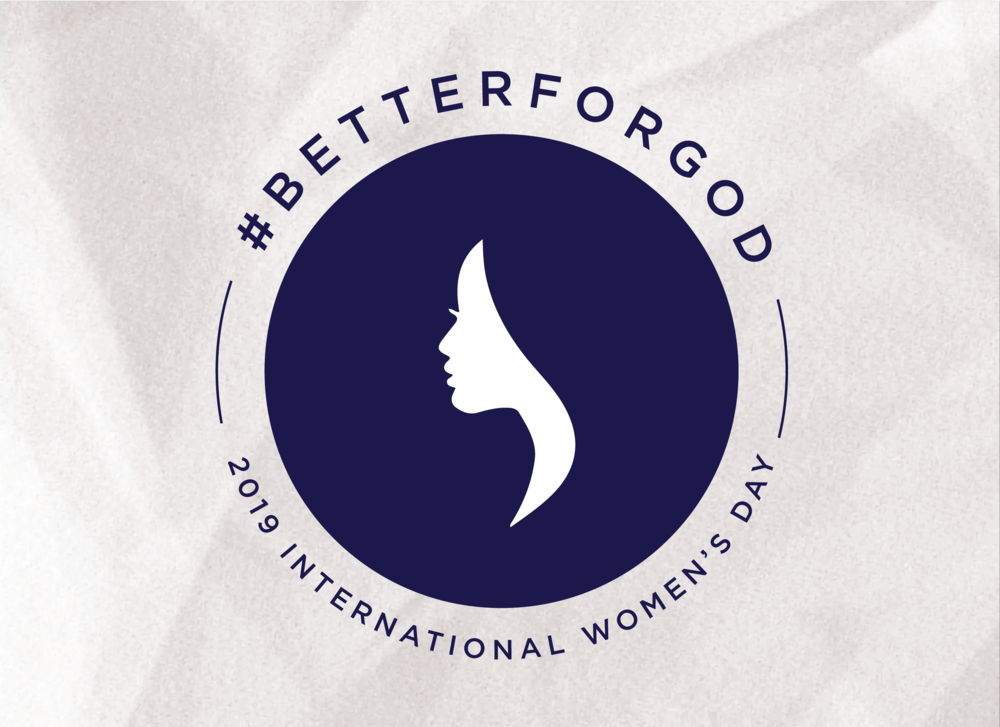 2019_WomensDay_BetterForGod-03.png