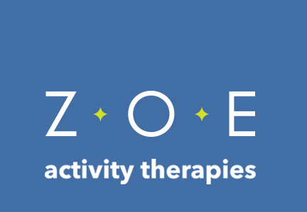 activity-therapies.org