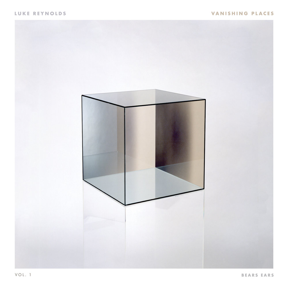 LR-Vanishing-Places-Cover-Large-1600.jpeg