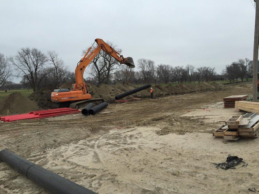 Storm Sewer Installation (6).JPG