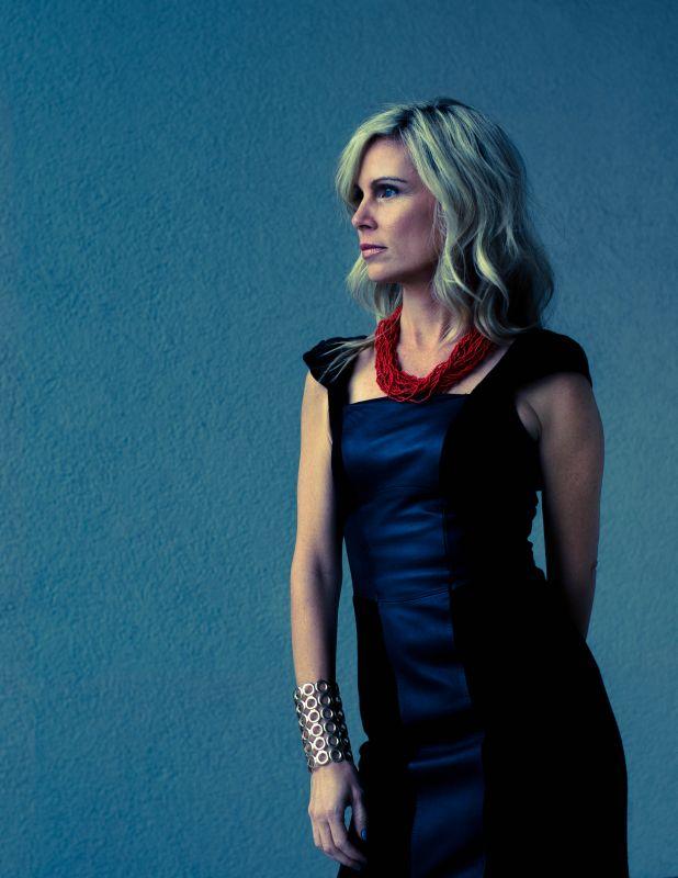 Kristina Millsaps Blue Dress.jpg