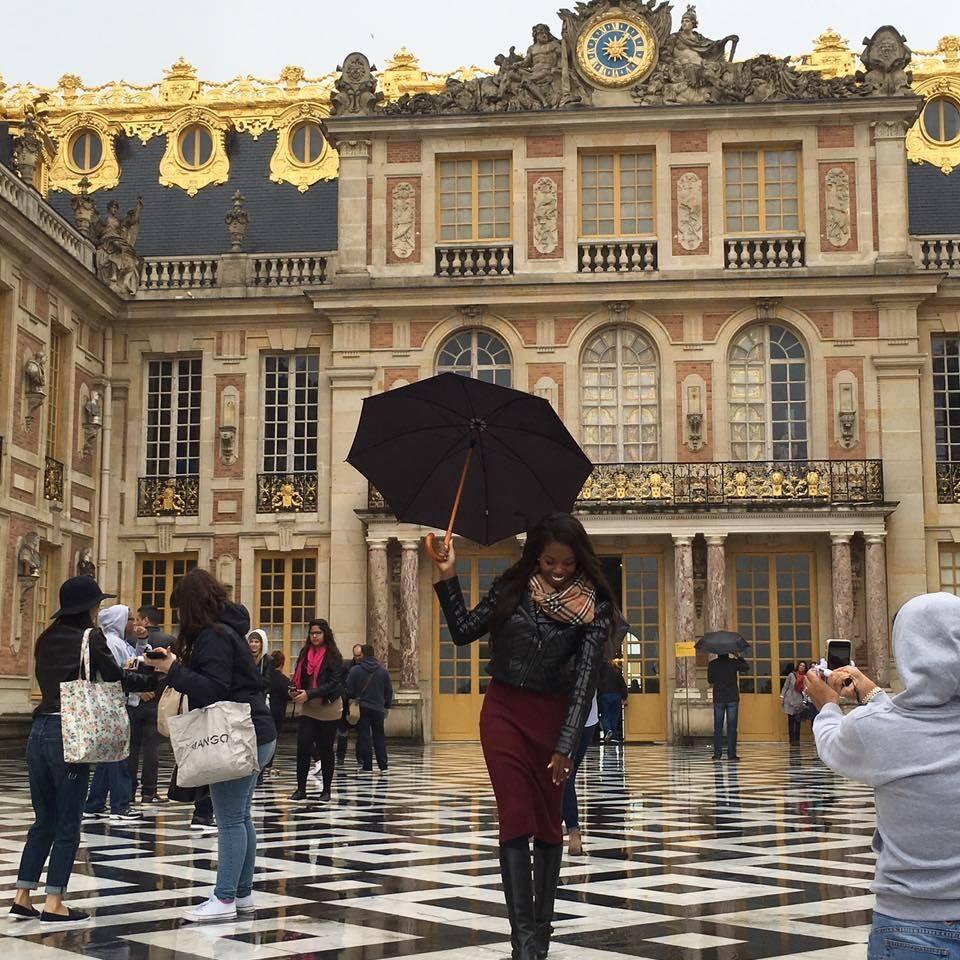 lacrisha umbrella.jpg