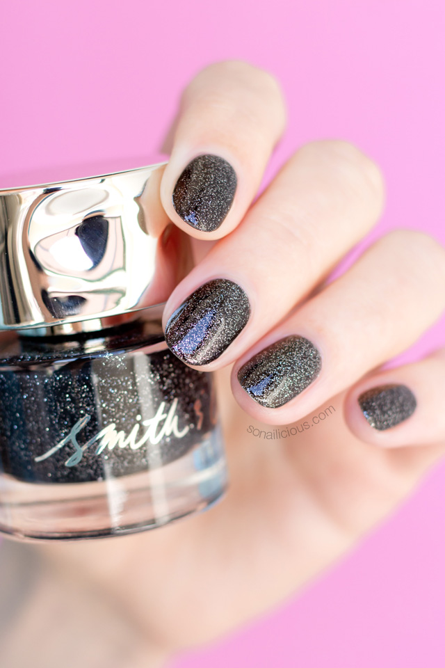 smith-cult-nail-polish-smith-and-cult-review-swatches-6.jpg