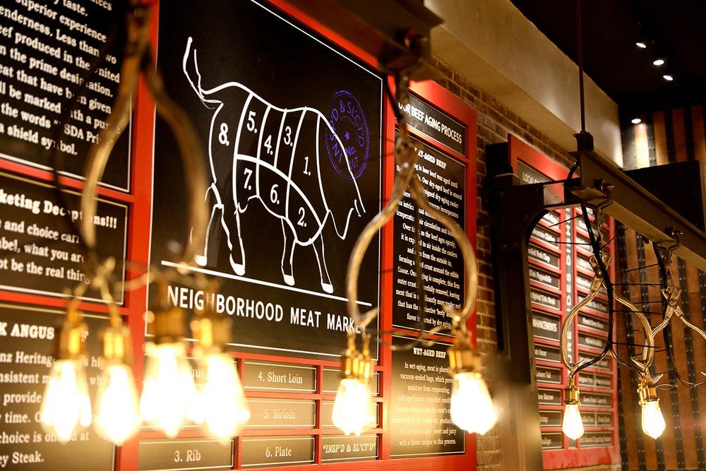 Little Steak Chandelier.jpg