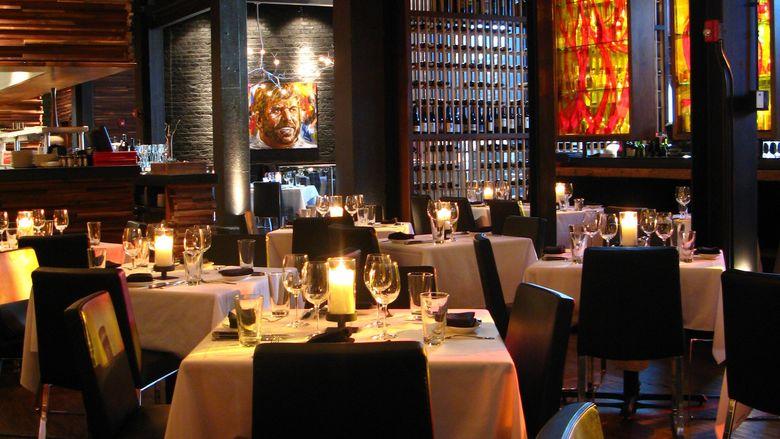 Kevin Rathbun Steak Atlanta 2.jpg