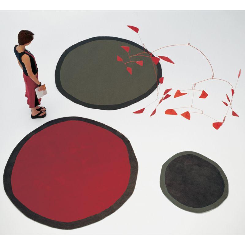 furniture rug.jpg