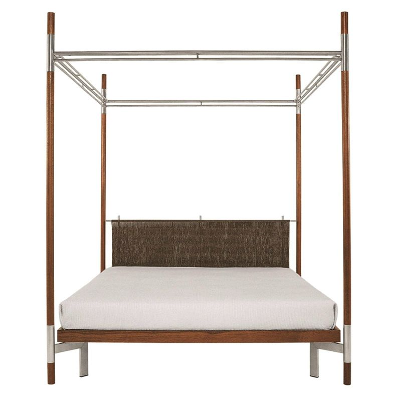 bed Edward-II-Double-Canopy-Bed.jpg