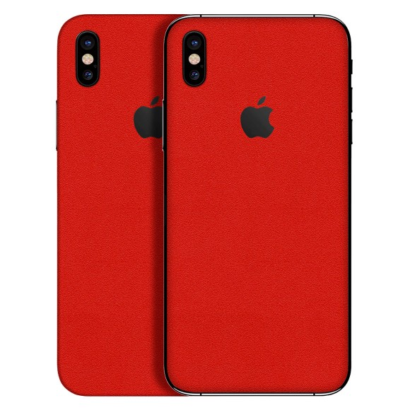 iphone-x_combine_nc_red_1.jpg