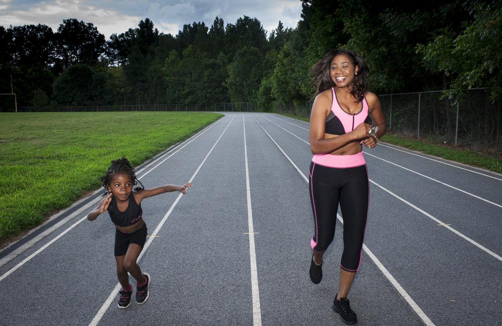 Jackie Madison Running.jpg
