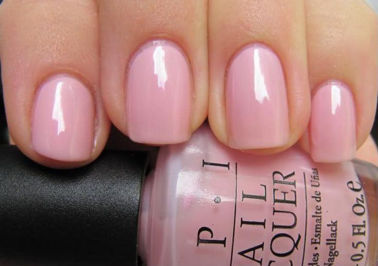 OPI Pink Light.jpg