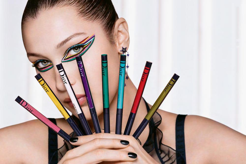 Dior Bella Hadid.jpg