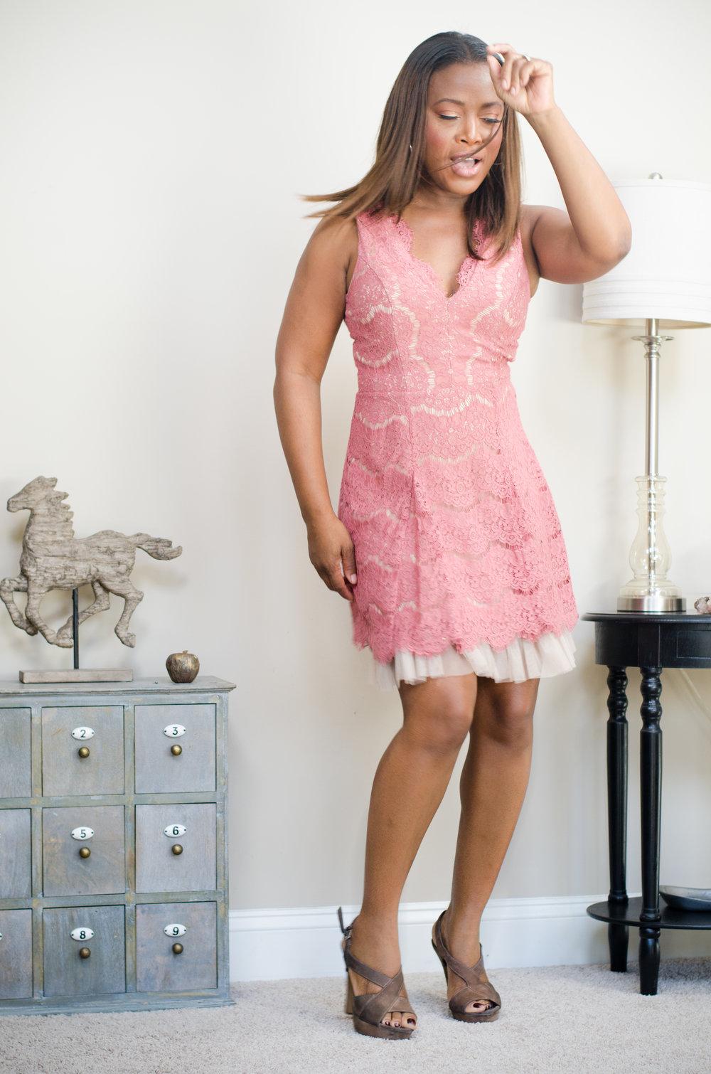 Lisa Pink Dress 2.jpg