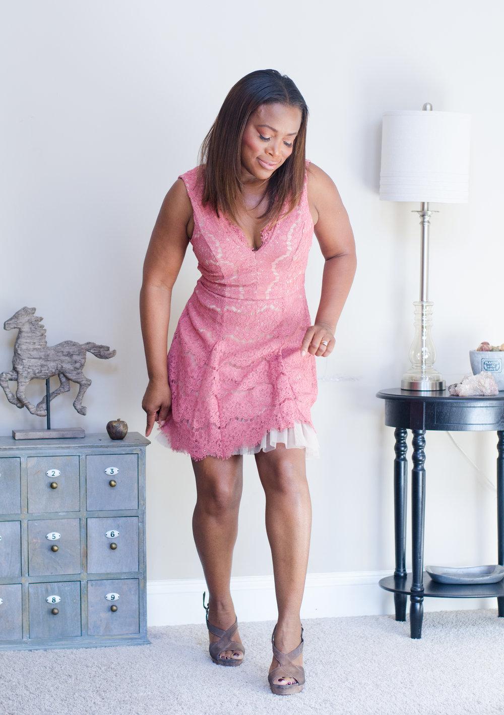 Lisa Pink Dress.jpg