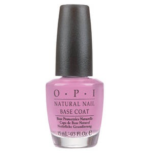 lavish opi purple.jpg