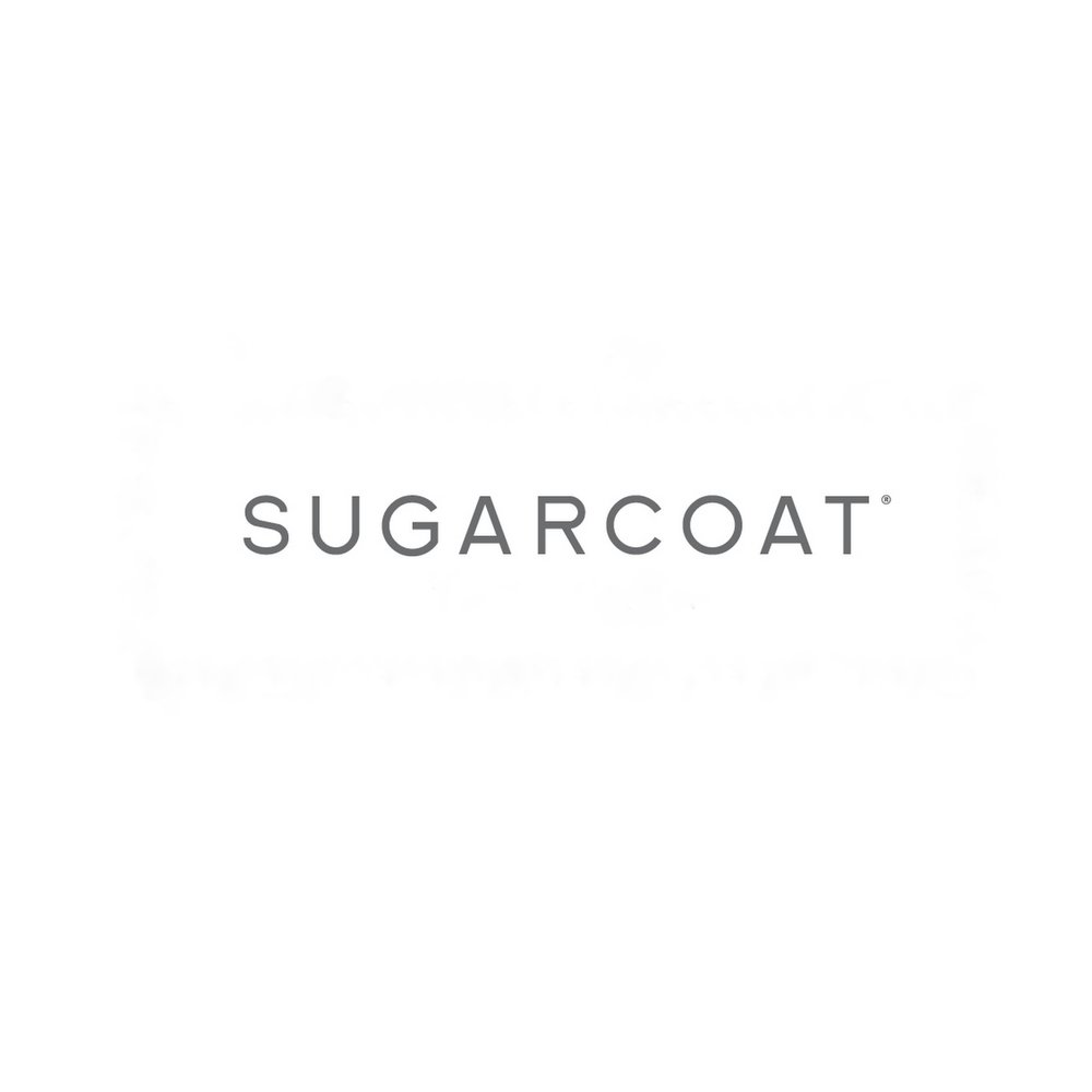 Sugarcoat Logo.jpg