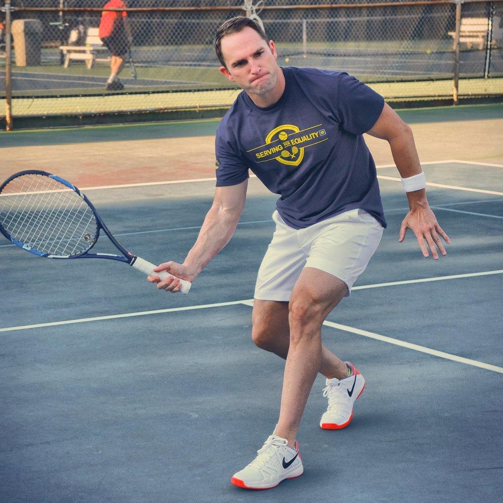 Roy Neill HRC Tennis.jpg