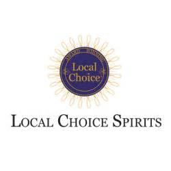 localchoicespirits.jpg