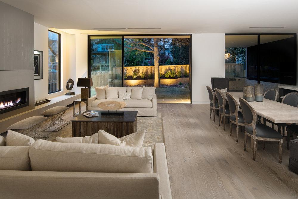 James Living Room.jpg