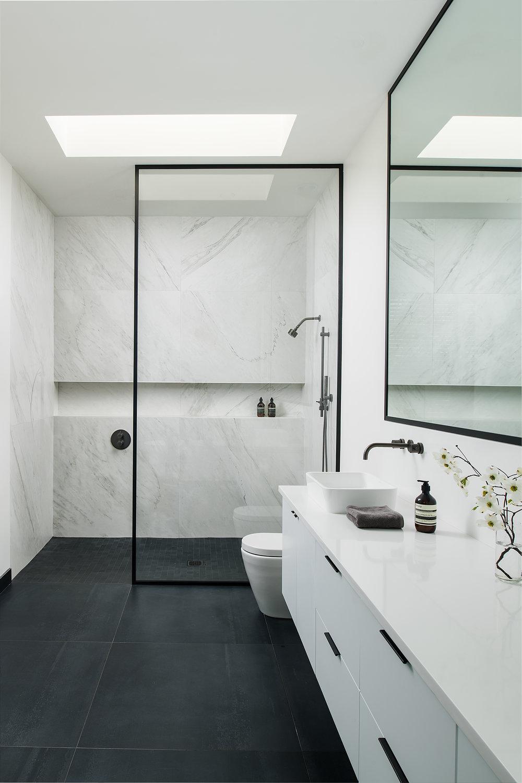 jame shower.jpg