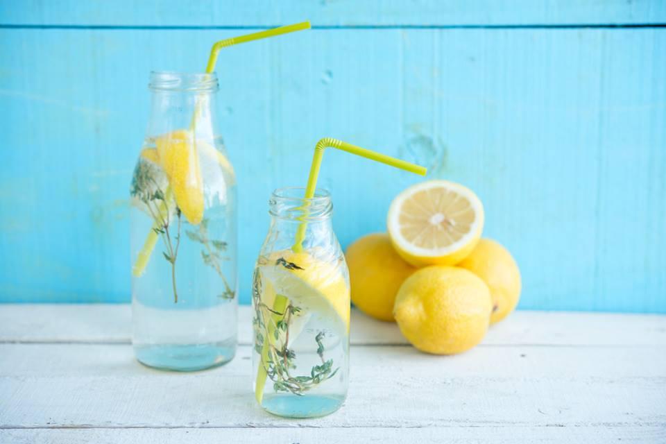 slim studio lemon.jpg