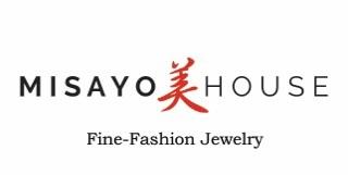 Misayo House Logo Bridal.jpg