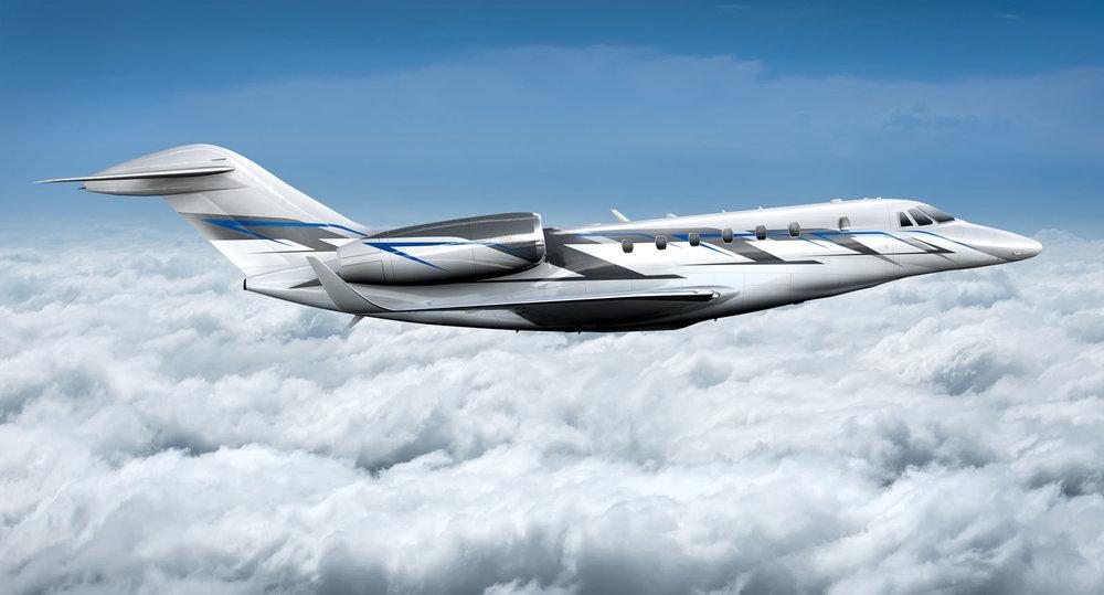 aeronux jet.jpg