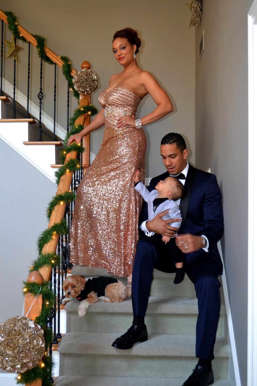 Stacie Martin Family.jpg