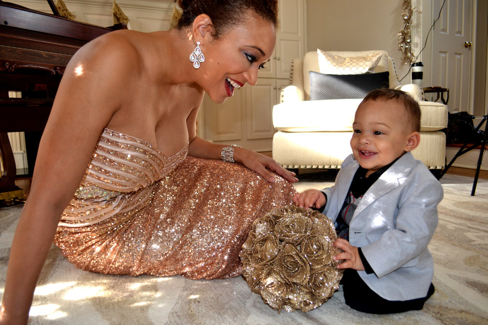 Stacie Martin with Baby.jpg