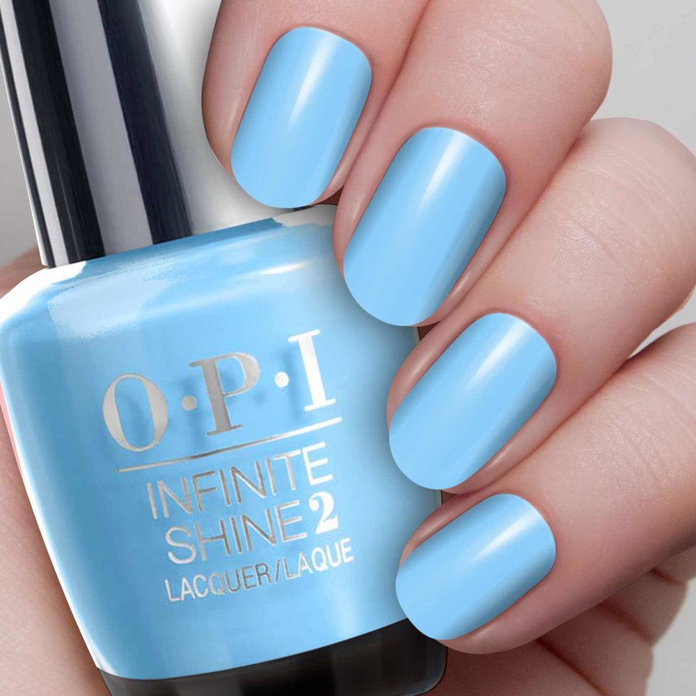 opi infinite blue yond.jpg