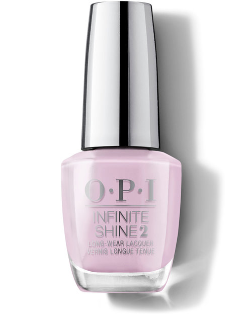 opi whisperfection-isl76-infinite-shine-22005901176.jpg