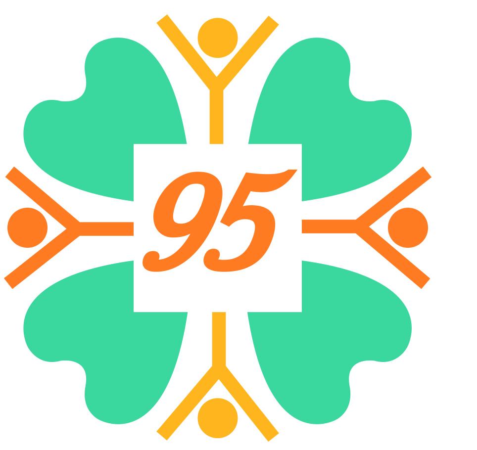 Women Chamber of Commerce Logo1.jpg