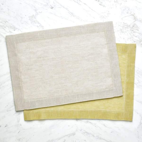 Fiori DI Lino Placemats Collection.jpg