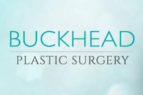 Buckhead Plastic Surgery  Logo.jpg