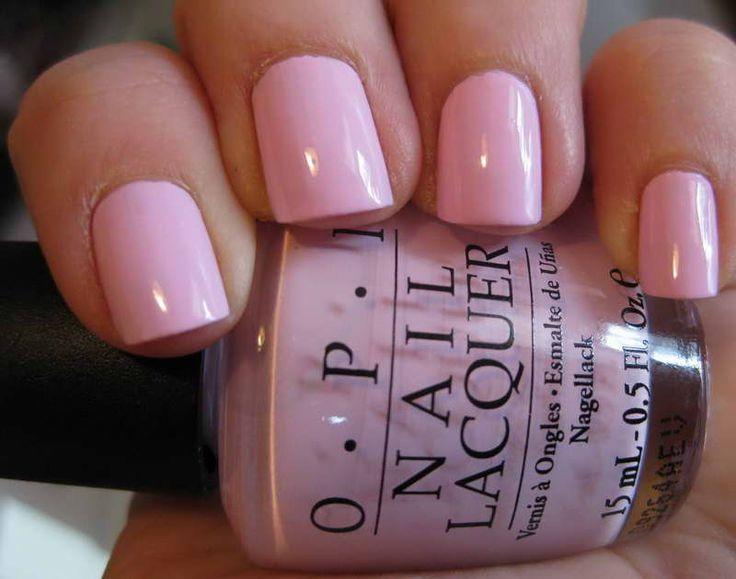 OPI Pink.jpg