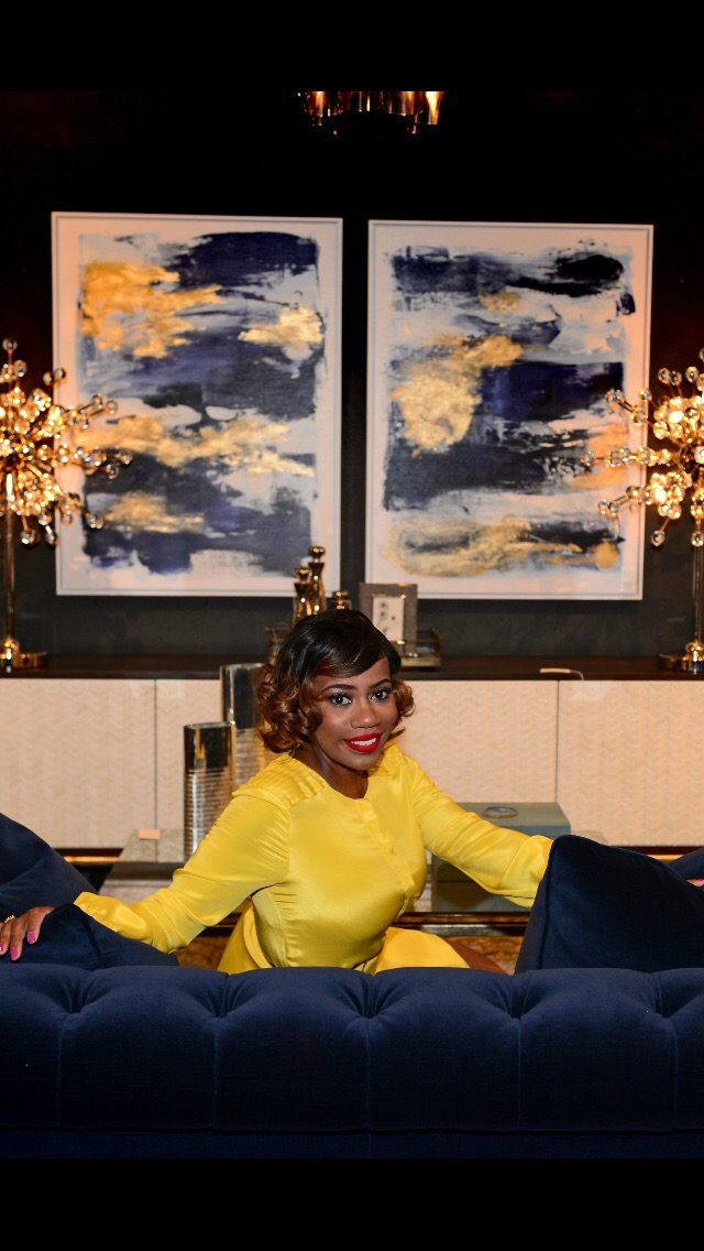 Katerina Yellow Dress.JPG
