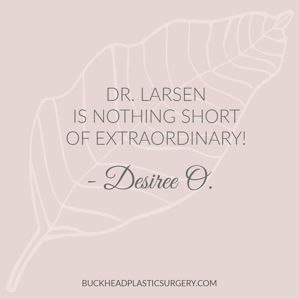 Buckhead Plastic Surgery Dr. Larsen.jpeg