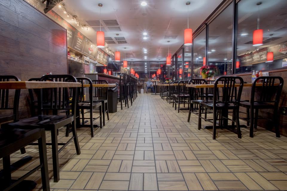 Nana's Chicken & Waffles Restaurant.jpg