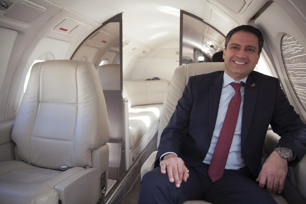 Kambiz Khadem Aeronux Airways Chair.jpg