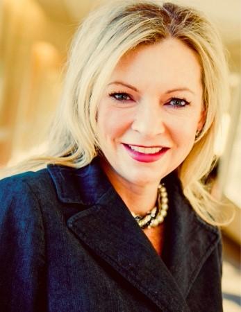 Christine Cornwell.jpg