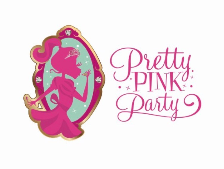 Pretty Pink Party Logo.JPG