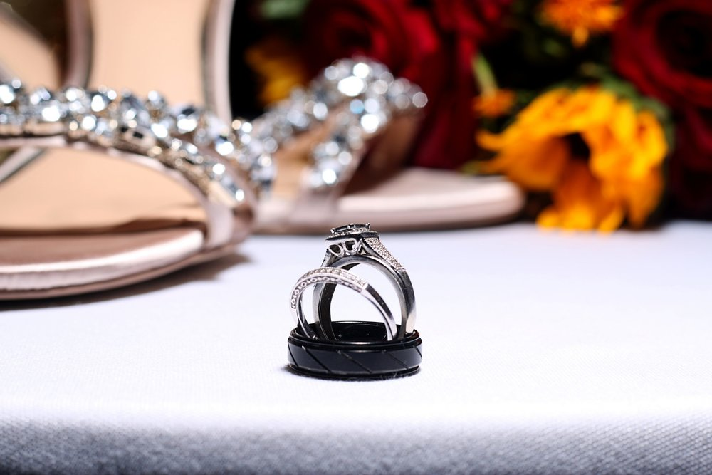 Jade Ladson Wedding Rings.jpg