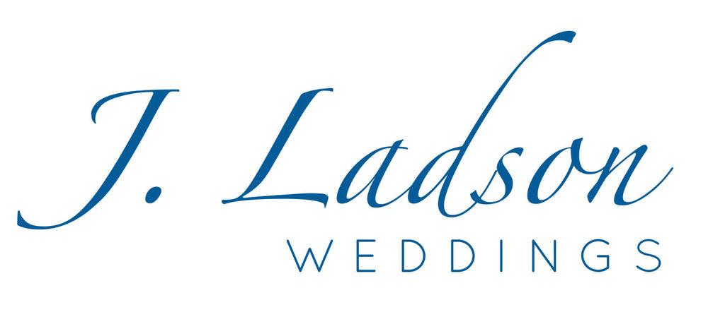Jladson_logo2.jpg