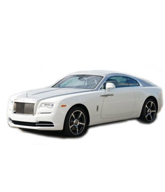 Milani White Rolls Royce.jpg
