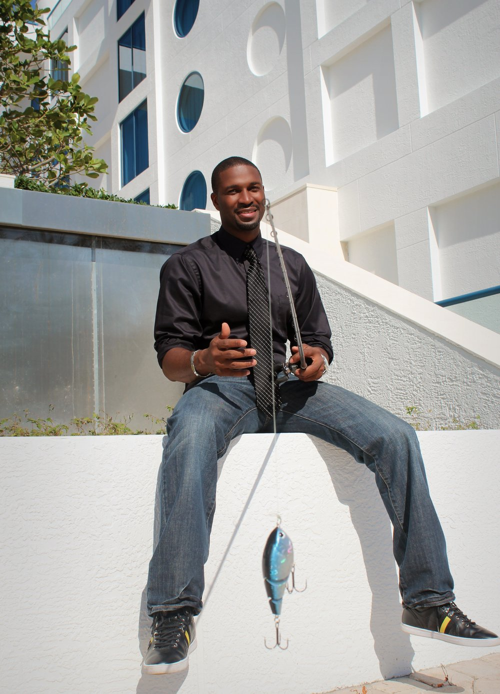 Kendall Newson Fisher Man.jpg