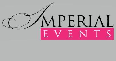 Imperial events 2-Logo for Website.jpg