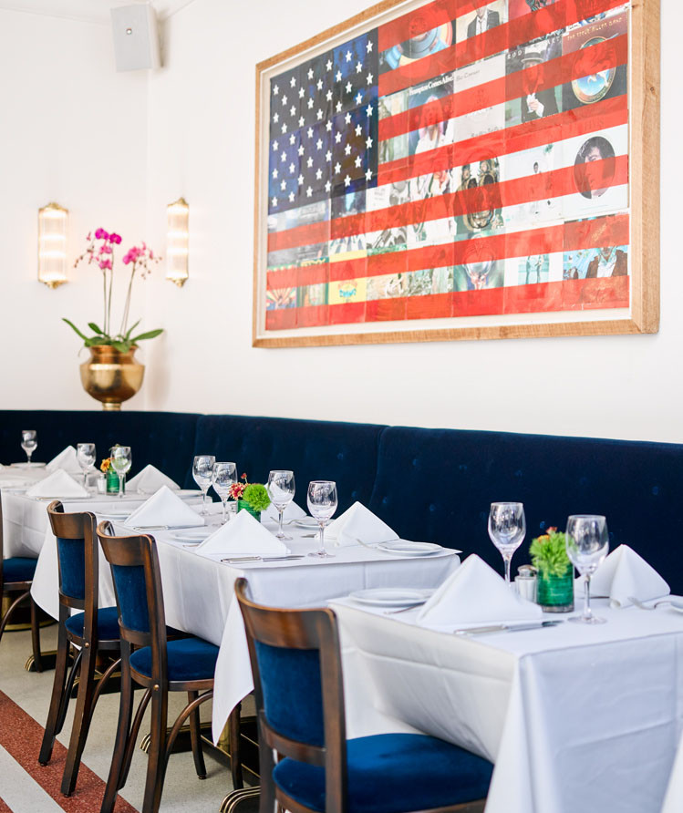 Le Bil Blue Dining Flag.jpg